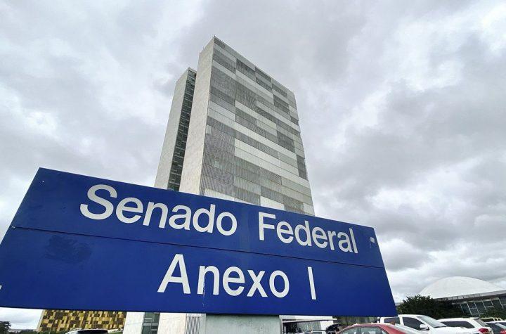 Senado aprova criação de autarquia para o setor nuclear